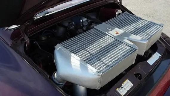 2013 porsche 911 turbo manual transmission