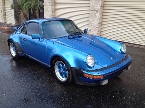 1980 porsche 930 german cars for sale blog. Black Bedroom Furniture Sets. Home Design Ideas