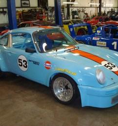 1978 porsche 911 race car [ 1600 x 1200 Pixel ]