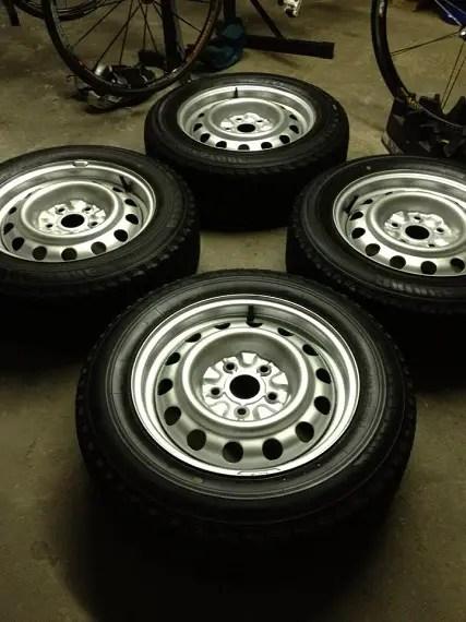 wednesday wheels volkswagen steel wheel refinishing  german cars  sale blog