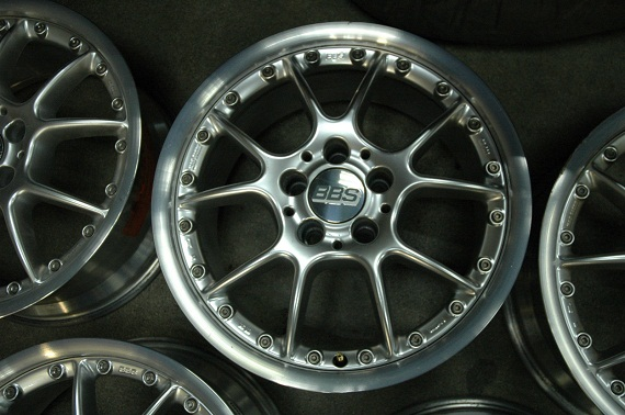 wednesday wheels audi mercedes vw bbs rkii german cars. Black Bedroom Furniture Sets. Home Design Ideas
