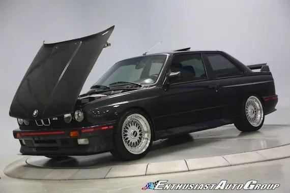 1990 bmw m3 s38 swap german cars for sale blog. Black Bedroom Furniture Sets. Home Design Ideas