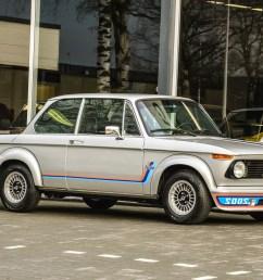 1974 bmw 2002 turbo german cars for sale blog [ 1600 x 1063 Pixel ]