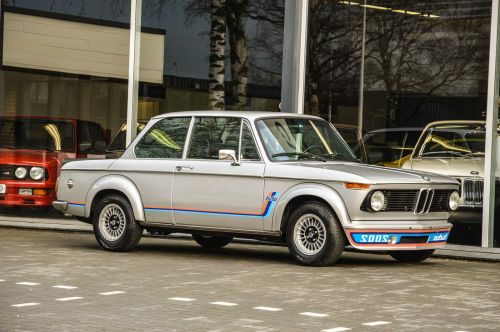 small resolution of 1974 bmw 2002 turbo german cars for sale blog