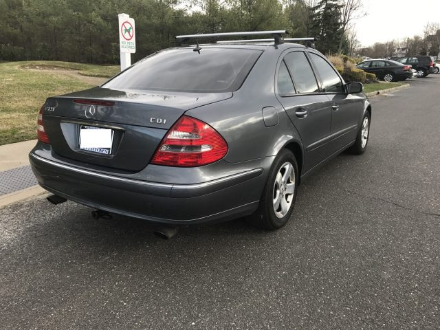 2005 mercedes benz e320 cdi german cars for sale blog for 2005 mercedes benz e320 cdi diesel for sale