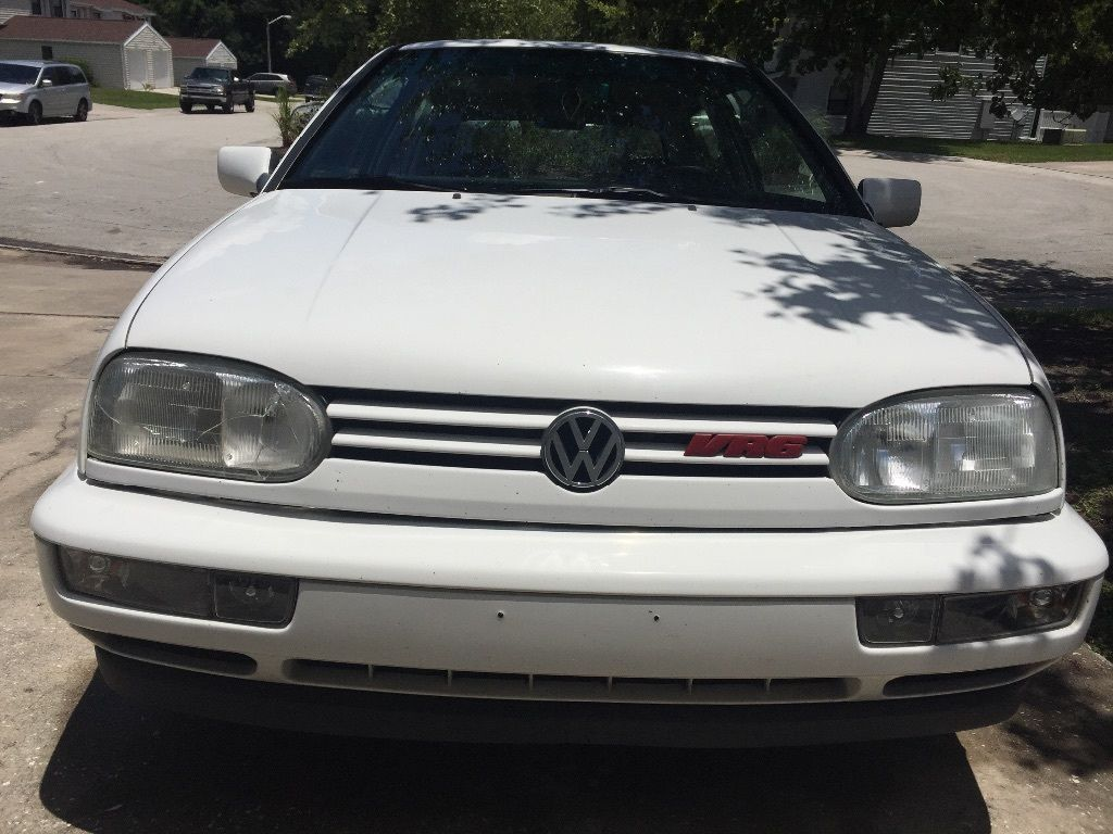 hight resolution of click for details 1997 volkswagen gti vr6 on ebay
