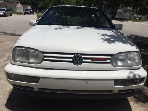 small resolution of click for details 1997 volkswagen gti vr6 on ebay