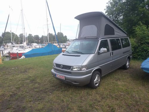 small resolution of 1999 volkswagen caravelle westfalia syncro tdi