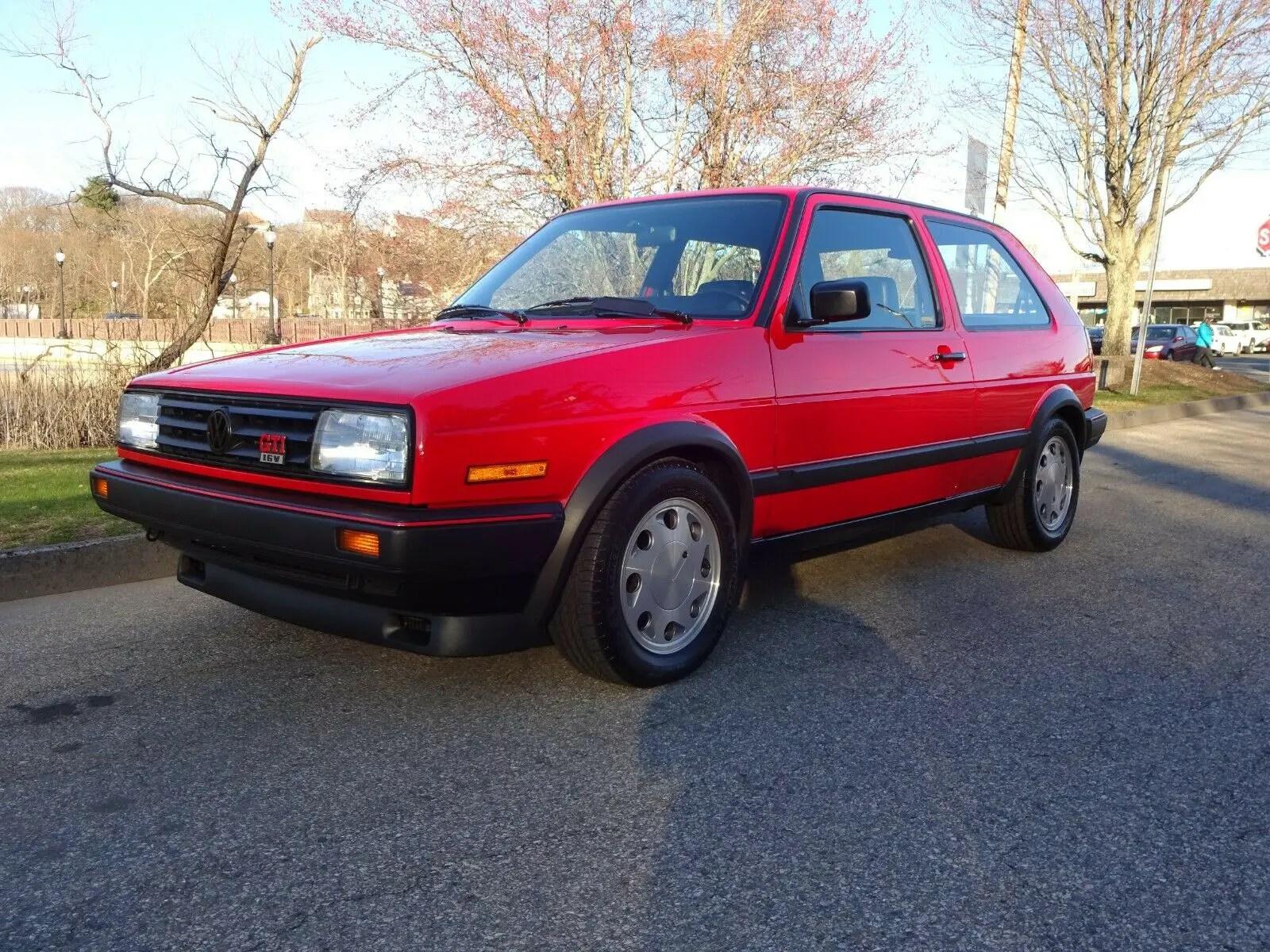 hight resolution of 1989 volkswagen gti 16v