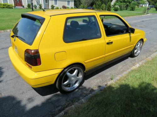 small resolution of click for details 1998 volkswagen gti vr6 on ebay