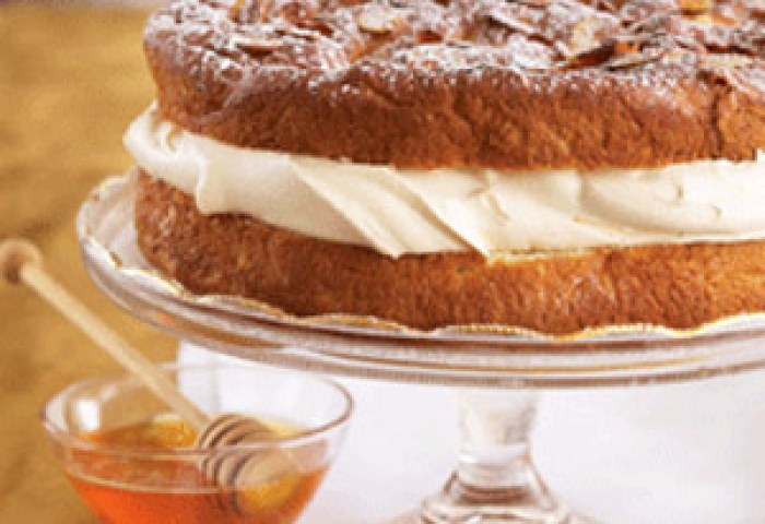 Recipes For Authentic German Cakes And Desserts Germanfoodsorg