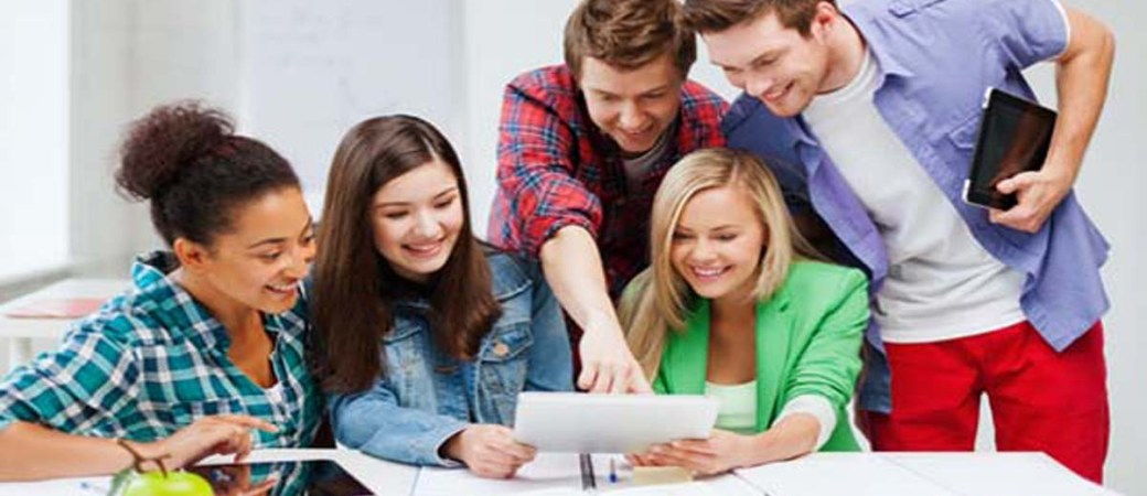 Study PFH University of Applied Sciences in Germany
