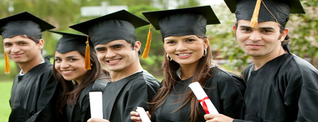 MBA International Business in Germany