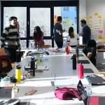 Innovation Design Management Master of Arts
