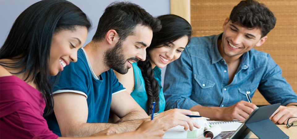 Top 5 Recommended Management Courses in Germany