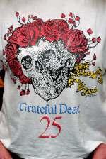 db_another_shirt_015a2
