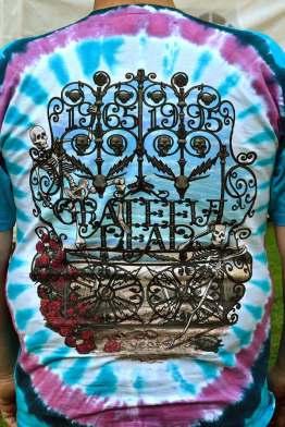 db_another_shirt_017b2
