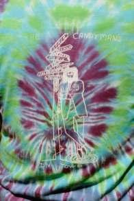 db_fantasy_shirt_0101