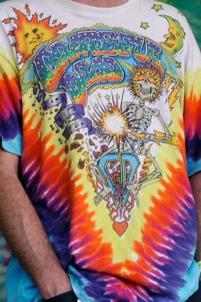 db_fantasy_shirt_0151
