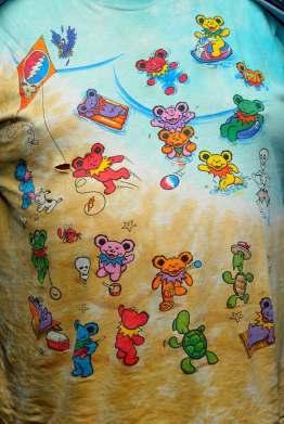 db_fantasy_shirt_0331