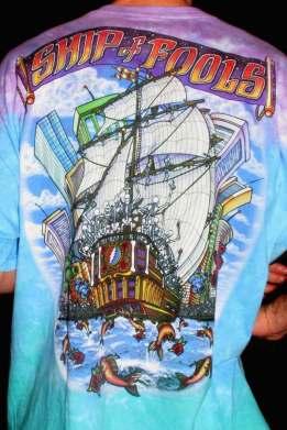 db_fantasy_shirt_0392