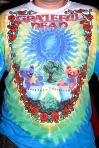 db_fantasy_shirt_046a1