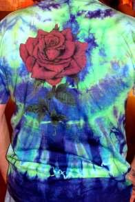 db_fantasy_shirt_047b1