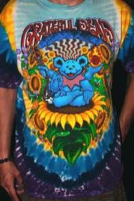 db_fantasy_shirt_058a1