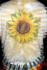 db_fantasy_shirt_061b1