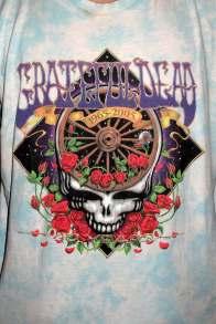 db_fantasy_shirt_0831