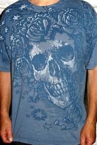 db_fantasy_shirt_091a1