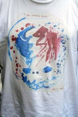 db_selfmade_shirt_0161
