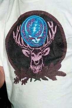 db_symbole_shirt_0061