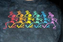 db_symbole_shirt_0371