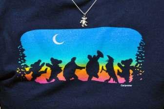 db_symbole_shirt_0381