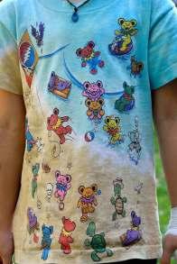 db_symbole_shirt_045a1
