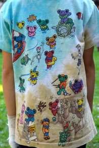 db_symbole_shirt_045b1