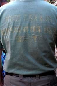 db_touring_shirt_013b1