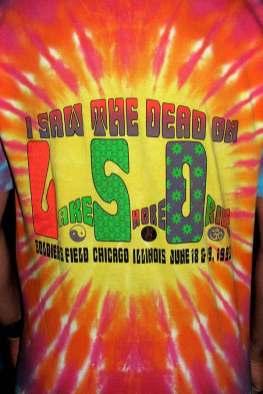 db_touring_shirt_026b1