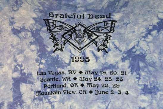db_touring_shirt_032b1