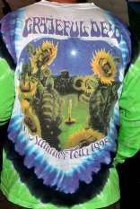 db_touring_shirt_0331