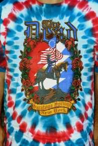 db_touring_shirt_064a1