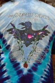 db_touring_shirt_077b1