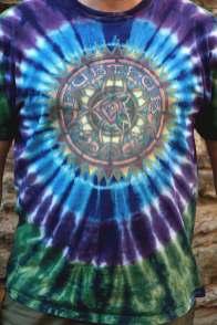 db_touring_shirt_084a1