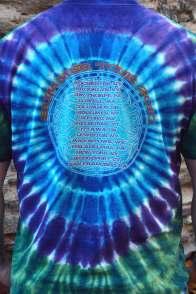 db_touring_shirt_084b1