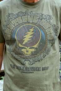 db_touring_shirt_0931