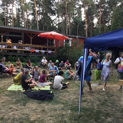 PITB-Sommer Spezial 2018 - 03.08.2018 - Camp15