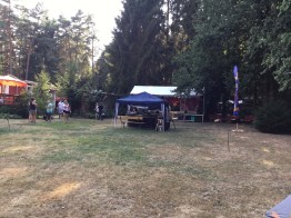 PITB-Sommer Spezial 2018 - 03.08.2018 - Camp6