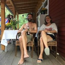 PITB-Sommer Spezial 2018 - Menschen12, 03.08.2018