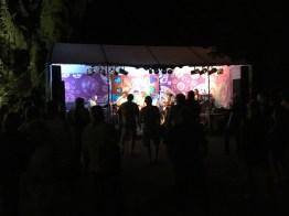 PITB-Sommer Spezial 2018 - Mitwirkende17, Tumbleweed, 03.08.2018